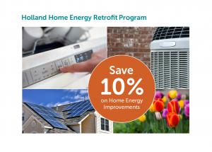 Home Energy Retrofit Opens in new window