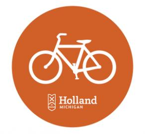 Bike Holland